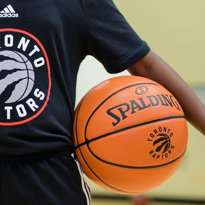 Playground pros basketball 3.jpg?ixlib=rails 2.1