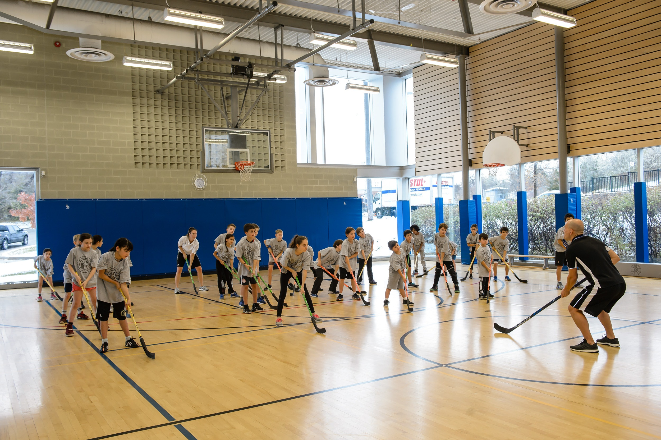 Dates locations fan playground pros sports camps in the greater toronto area.jpg?ixlib=rails 2.1